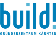 Build Gründerzentrum Kärnten
