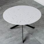 Platte 100cm