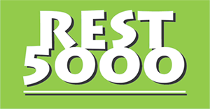 Rest5000