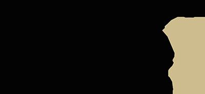logo_genussstoff